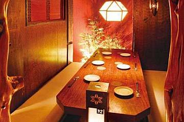 居酒屋 Dining おだいどこ はなれ 新宿東口店
