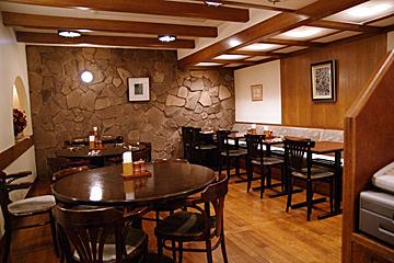 Restaurant YAMAGATA