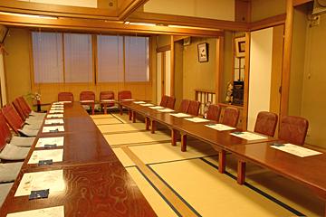 浅草 懐石(懐石料理) 個室 ... - r.gnavi.co.jp