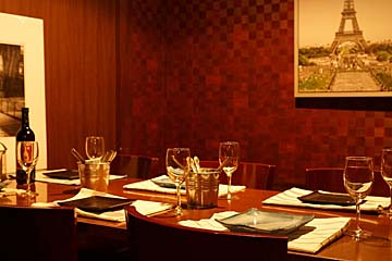 イタリアン個室食堂 NaNa