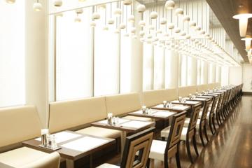 Buffet&Restaurant Stella