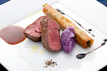 記念日・宴会・個室・貸切 イタリアンレストラン neut