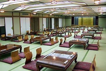 政府登録国際観光旅館 京の宿 洛兆