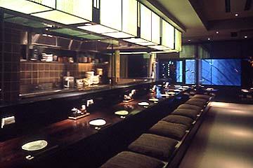 串焼きと鶏料理 鳥どり 横浜西口店