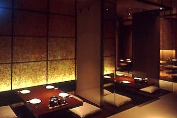串焼きと鶏料理 鳥どり 丸の内センタービル店