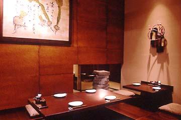 串焼きと鶏料理 鳥どり 上野浅草口店