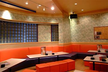 カラオケの鉄人 戸塚店 (個室 飲み放題 二次会 合コン)