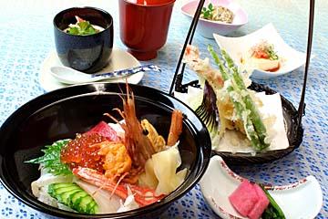 日本料理 加賀屋名古屋店
