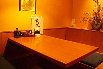 やるき茶屋 会津若松店