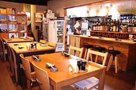 九州郷土料理 わらび