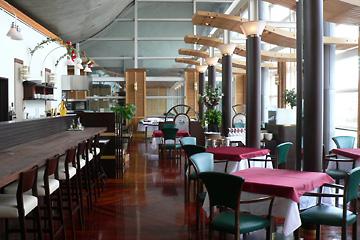 リストランテ パッソ デル マーレ