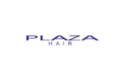 PLAZA HAIR 芦屋浜店