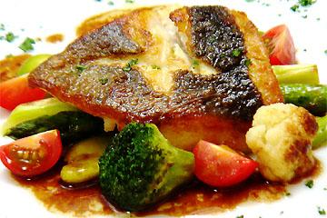 ワインとフレンチ洋食 Restaurant YOKOO
