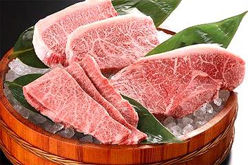 松阪牛・特選和牛焼肉 やまと 船橋本店