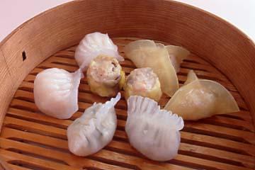 中国料理 浜木綿 白土店