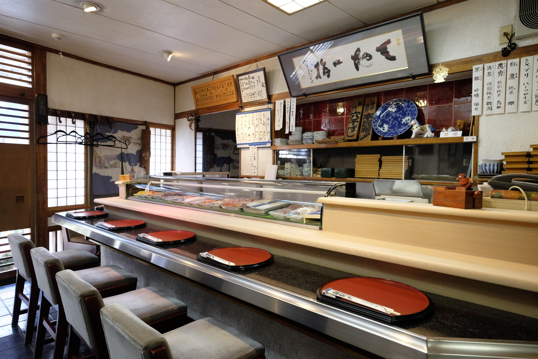日暮里駅の人気グルメレストラン情報 | グルメガイド[美味案内]