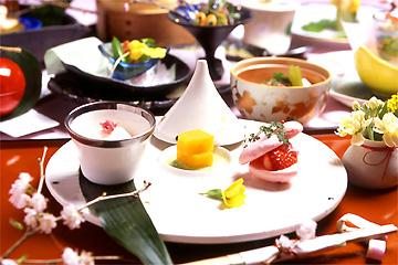 和diningほたる HOTEL ICHIEI