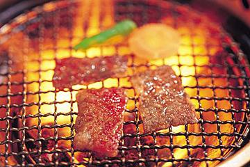 焼肉&韓国家庭料理 醍醐 お台場・デックス東京ビーチ店
