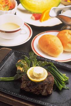 キッチン千代田