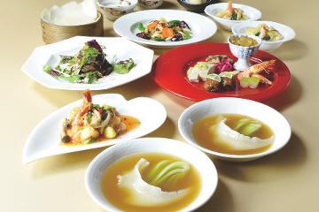 青冥 Ching-Ming 祇園店