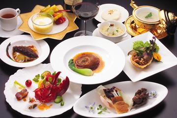 中国料理 XVIN