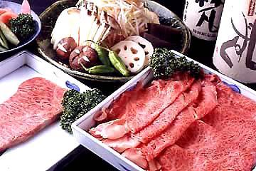 隠れ家 肉料理 大阪柿屋