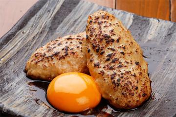 地鶏創作料理 鶏鳥Kitchenゆう 布施本店