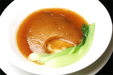 中国厨房 老上海