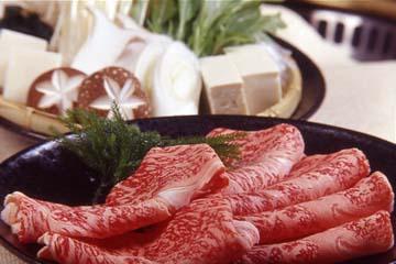 炭火焼・鍋料理・しゃぶしゃぶ 銀座 天成閣