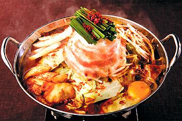 焼肉屋さかい 横浜天王町店