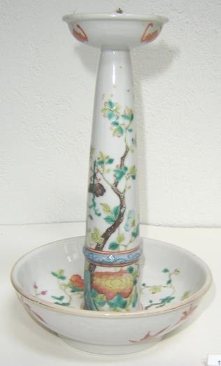 ランプ展陶製ランプ中国