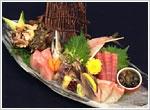 海鮮本陣・魚祭