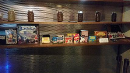 SHIBUYA BOWLING CAFE(シブヤボウリングカフェ)