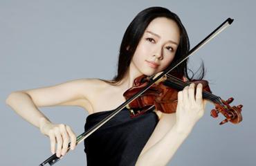 宮本笑里 10周年記念コンサート