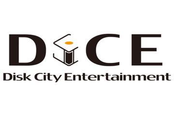 DiCE大井町店