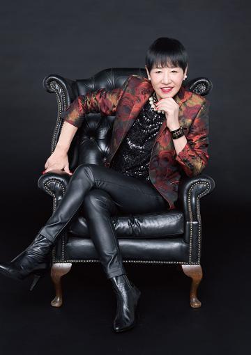 和田アキ子コンサート THE LEGEND OF SOUL